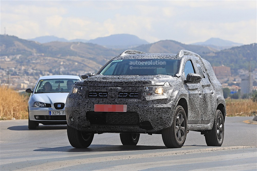 2019-dacia-duster-prototype-spied-for-the-first-time_4.jpg