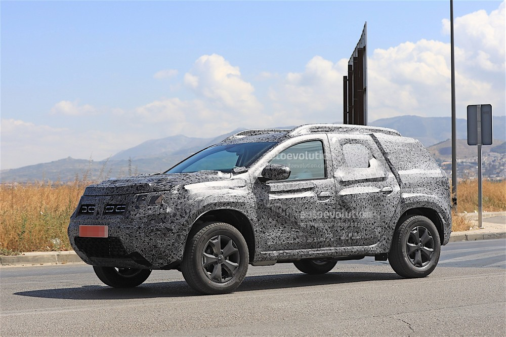 2019-dacia-duster-prototype-spied-for-the-first-time_5.jpg
