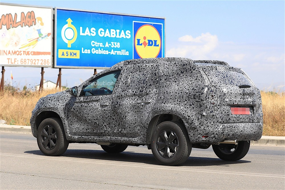 2019-dacia-duster-prototype-spied-for-the-first-time_7.jpg