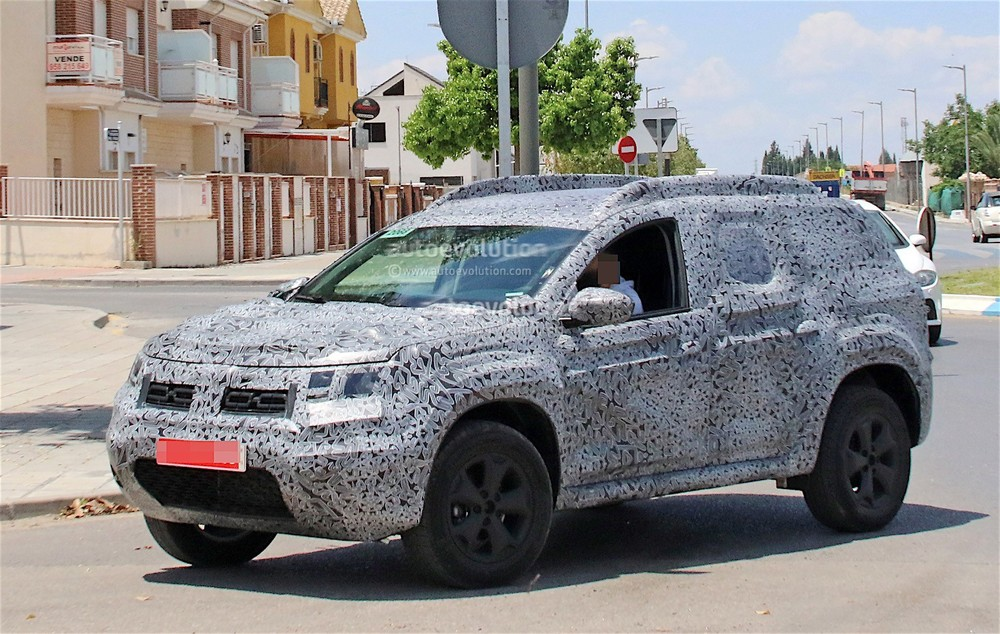 2019-dacia-duster-spied-for-the-first-time-prototype-looks-familiar_14.jpg