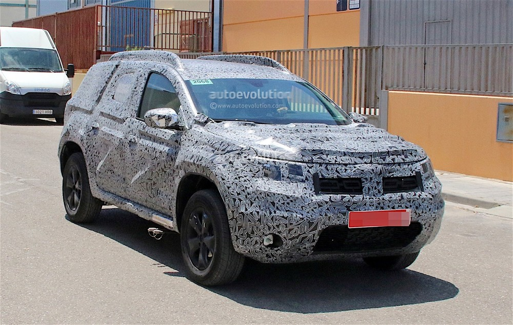 2019-dacia-duster-spied-for-the-first-time-prototype-looks-familiar_23.jpg