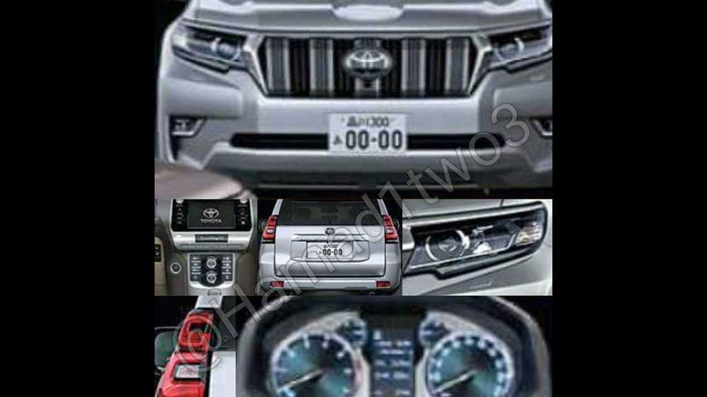 2018-toyota-land-cruiser-prado-leaked-official-image (1).jpg