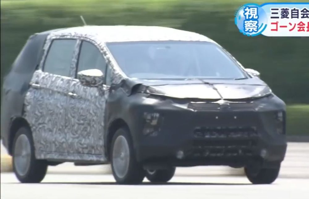 Carlos-Ghosn-spotted-testing-the-upcoming-Mitsubishi-XM-front-1024x658.jpg