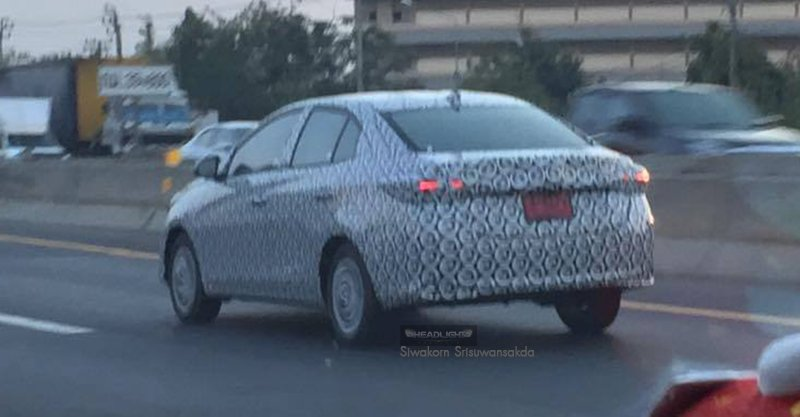 New-version-of-the-India-bound-Toyota-Vios-rear-three-quarter-snapped-Thailand.jpg