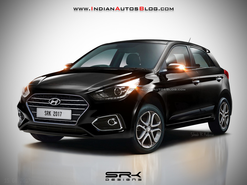 2018-Hyundai-i20-facelift-rendered-in-black-colour.jpg