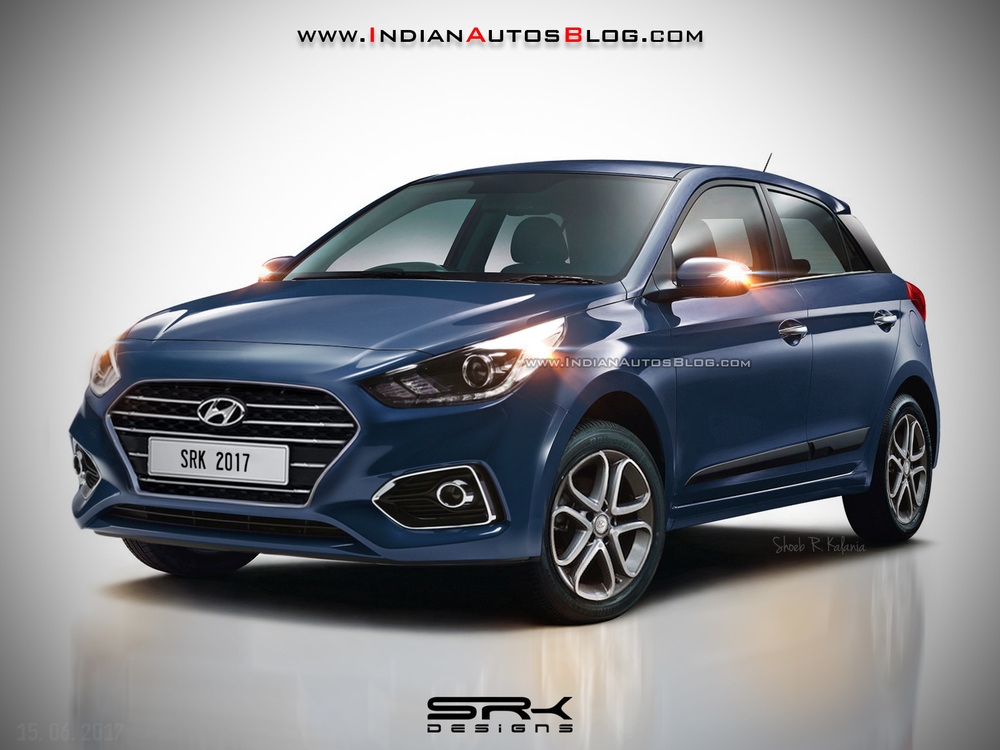 2018-Hyundai-i20-facelift-rendered-in-blue-colour.jpg