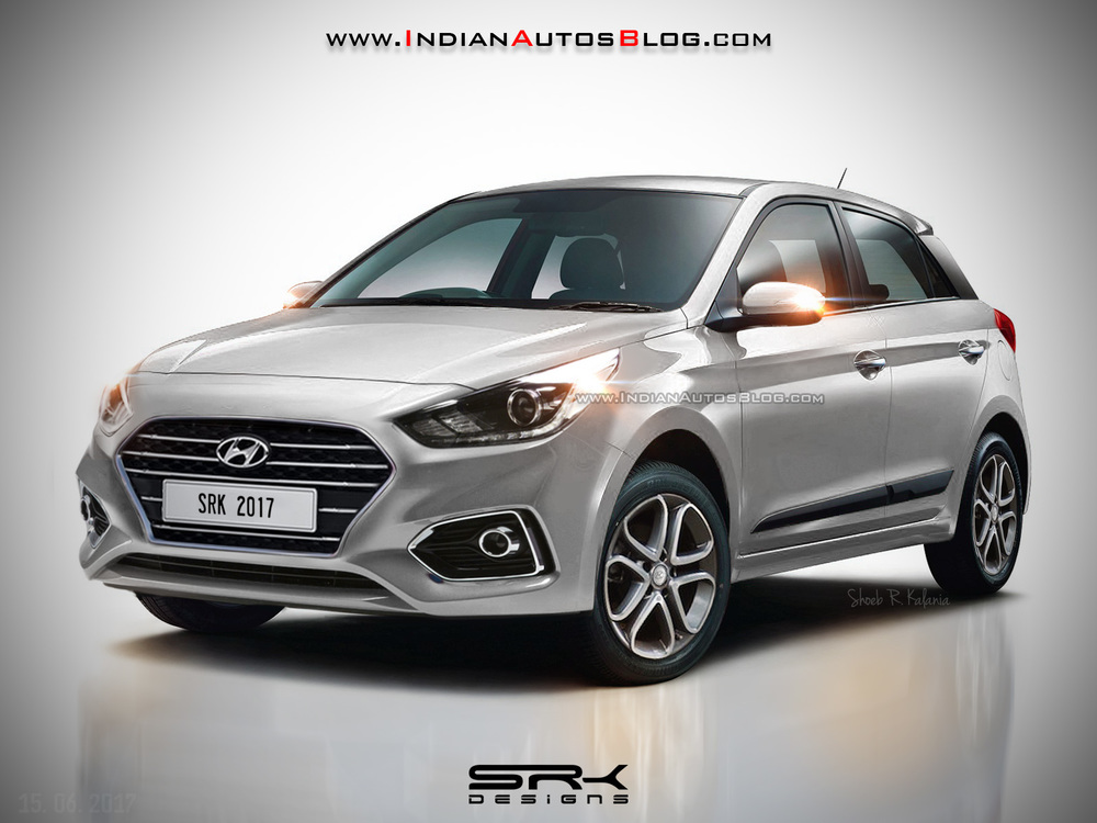 2018-Hyundai-i20-facelift-rendered-in-silver-colour.jpg