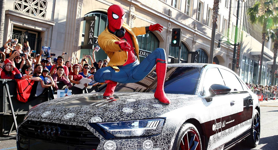 2018-audi-a8-spiderman-homecoming-0.jpg