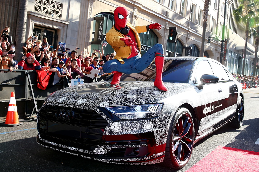 2018-audi-a8-spiderman-homecoming-3.jpg
