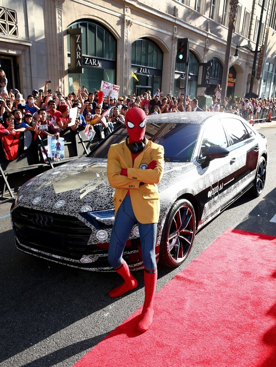 2018-audi-a8-spiderman-homecoming-6.jpg