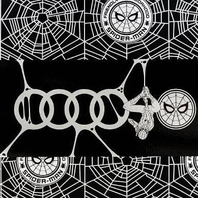 2018-audi-a8-spiderman-homecoming-8.jpg