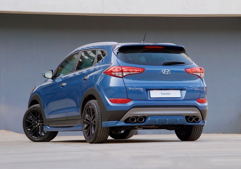 Hyundai-Tucson-Sport-blue-rear-three-quarters.jpg