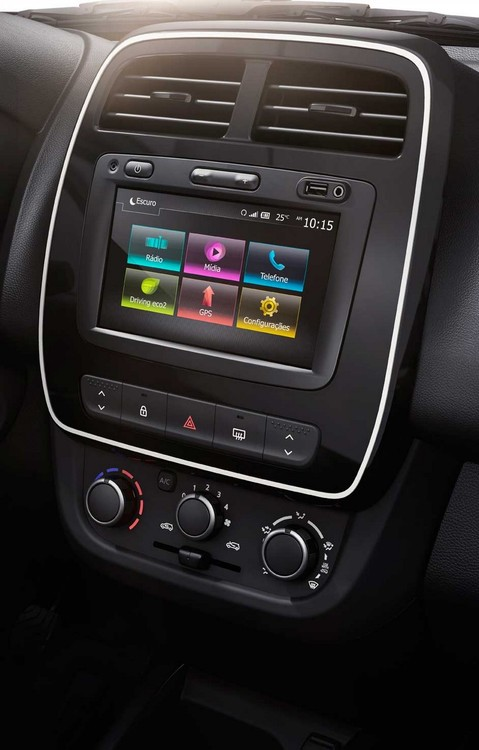 Latin-American-Renault-Kwid-centre-console.jpg