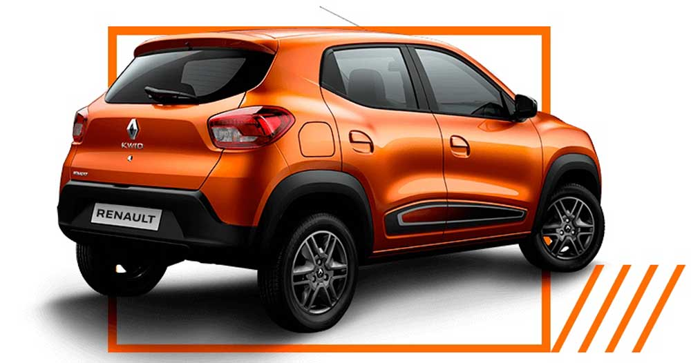 Latin-American-Renault-Kwid-rear-three-quarters.jpg