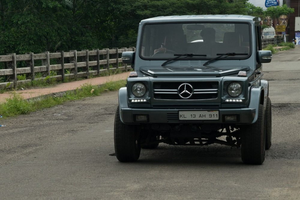 Transform-a-Force-Gurkha-into-a-Mercedes-G-Class-headlamp.jpg