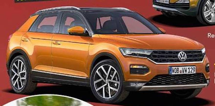 VW-T-ROC-rendering-in-magazine.jpg