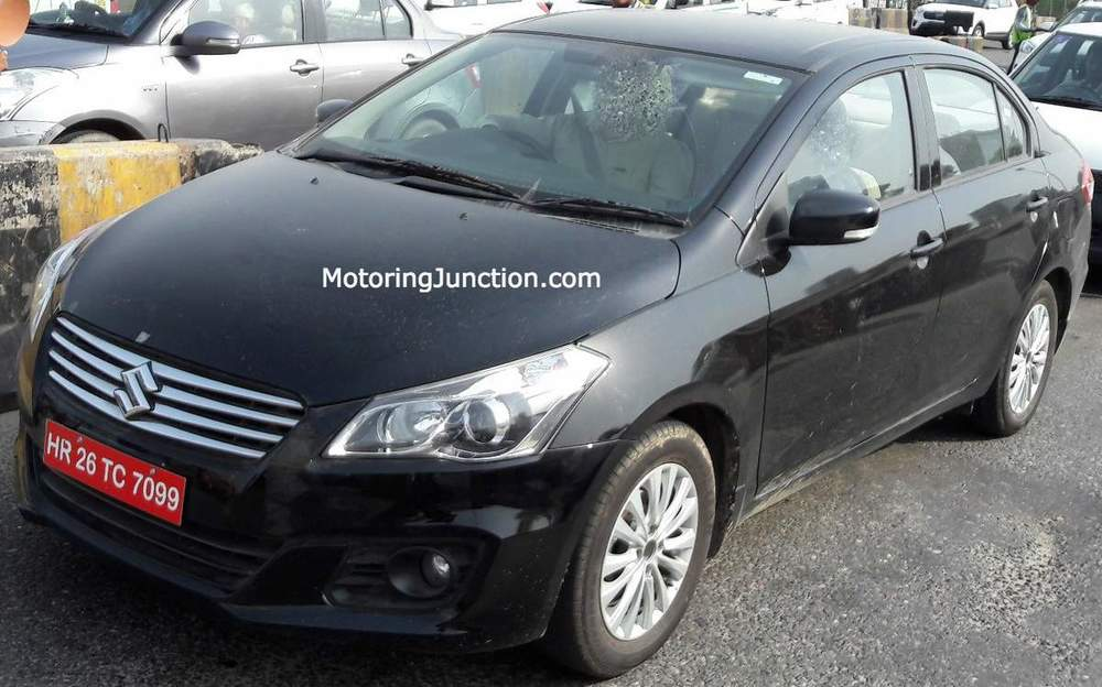 updated-maruti-ciaz-1.jpg