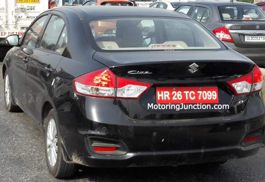 updated-maruti-ciaz-2.jpg