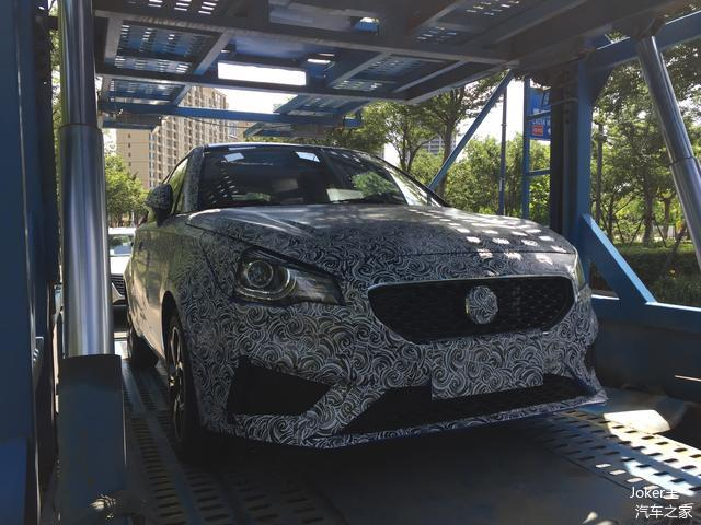 2017-MG3-facelift-exterior-spy-shot.jpg