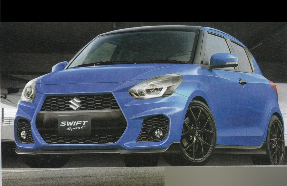 2017-Suzuki-Swift-Sport-blue-front-three-quarters-rendering.jpg