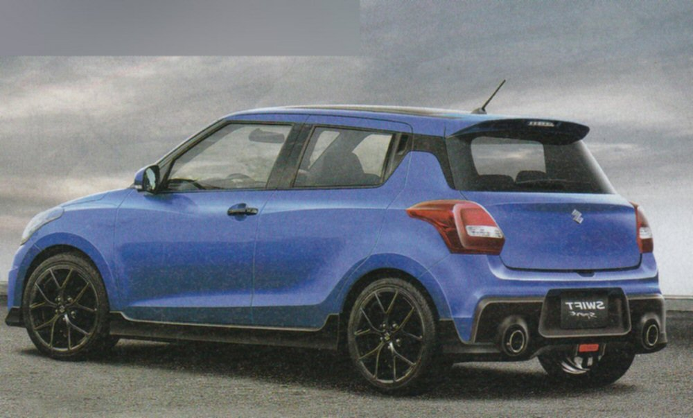 2017-Suzuki-Swift-Sport-blue-rear-three-quarters-rendering.jpg