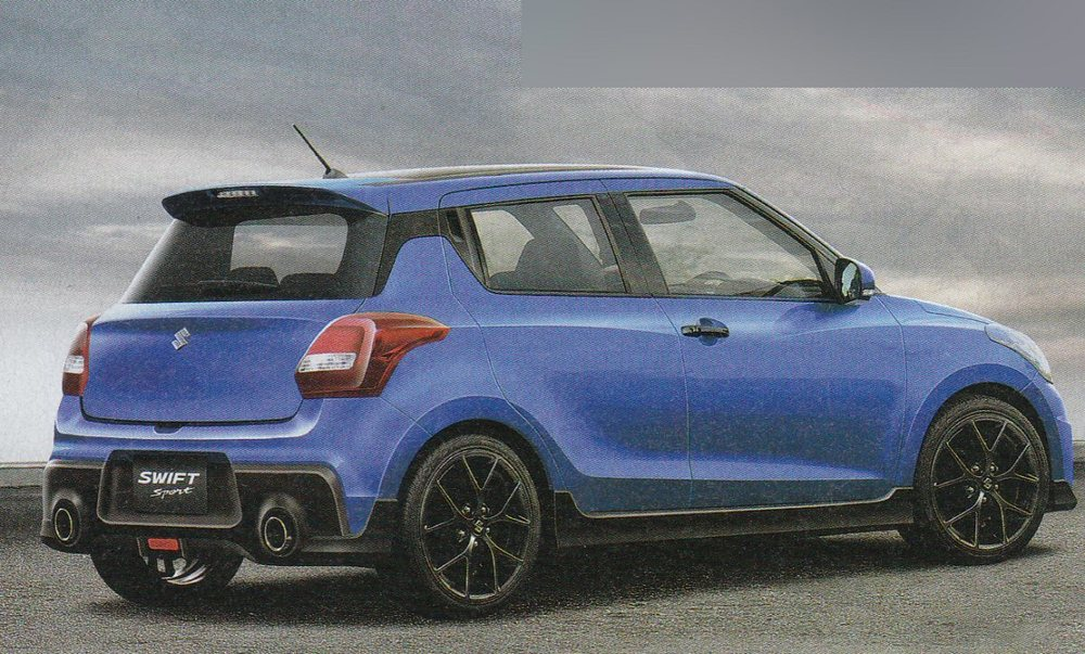 2017-Suzuki-Swift-Sport-blue-rear-three-quarters-right-side-rendering.jpg