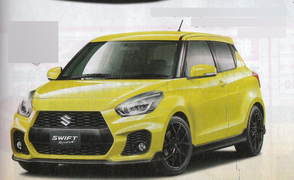 2017-Suzuki-Swift-Sport-yellow-front-three-quarters-rendering.jpg