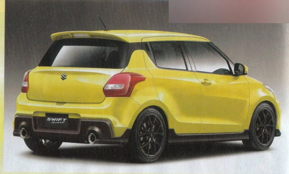 2017-Suzuki-Swift-Sport-yellow-rear-three-quarters-rendering.jpg