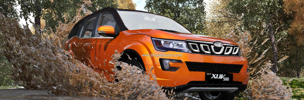 2017-mahindra-xuv500-facelift-exterior-outside-rendered-pictures-photos-images-snaps-gallery.png