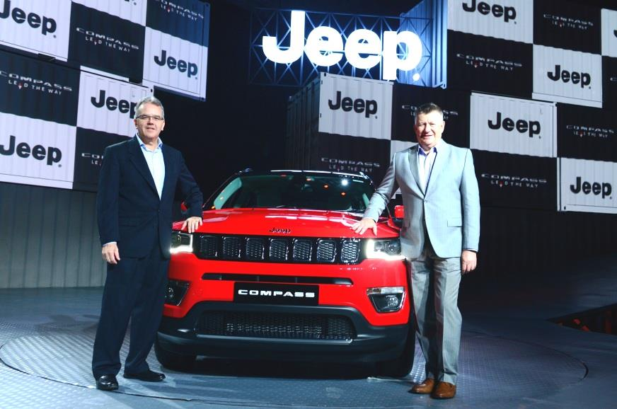1_578_872_http---cdni.autocarindia.com-ExtraImages-20170731020620_Jeep Compass re.jpg
