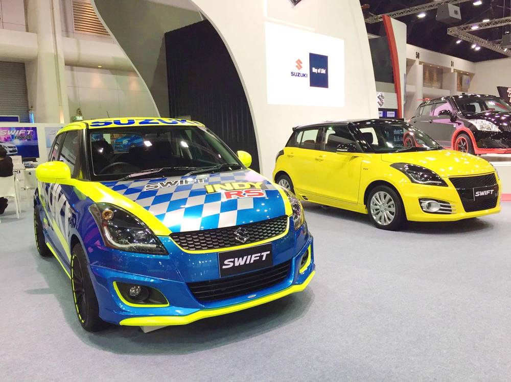 Custom-Suzuki-Swift-Bangkok-International-Auto-Salon-1.jpg