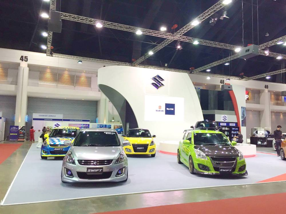 Custom-Suzuki-Swift-Bangkok-International-Auto-Salon-3.jpg