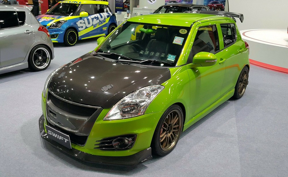 Custom-Suzuki-Swift-Bangkok-International-Auto-Salon-5.jpg