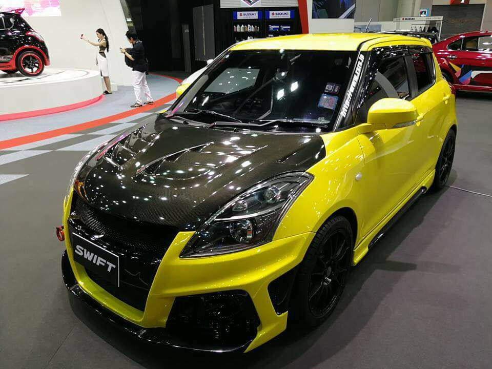 Custom-Suzuki-Swift-Bangkok-International-Auto-Salon-by-JK-Motorsport.jpg