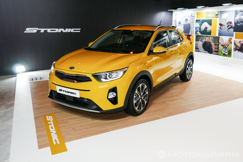Kia-Stonic-front-three-quarters-yellow.jpg