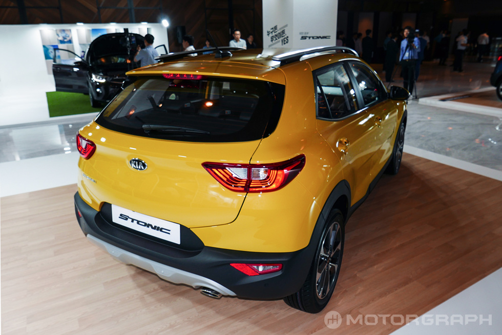 Kia-Stonic-rear-three-quarters-yellow.jpg