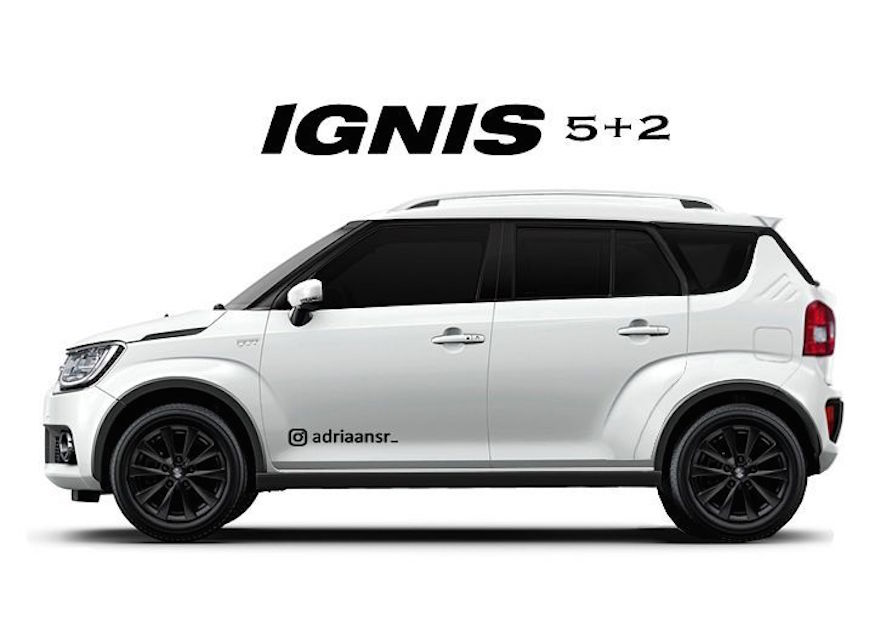 Maruti-Ignis-3-row-version-render.jpg