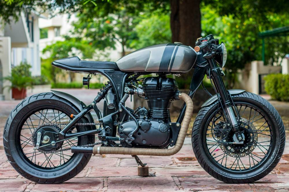 Royal-Enfield-Thunderbird-500-cafe-racer-by-Rajputana-Customs-side-right.jpg