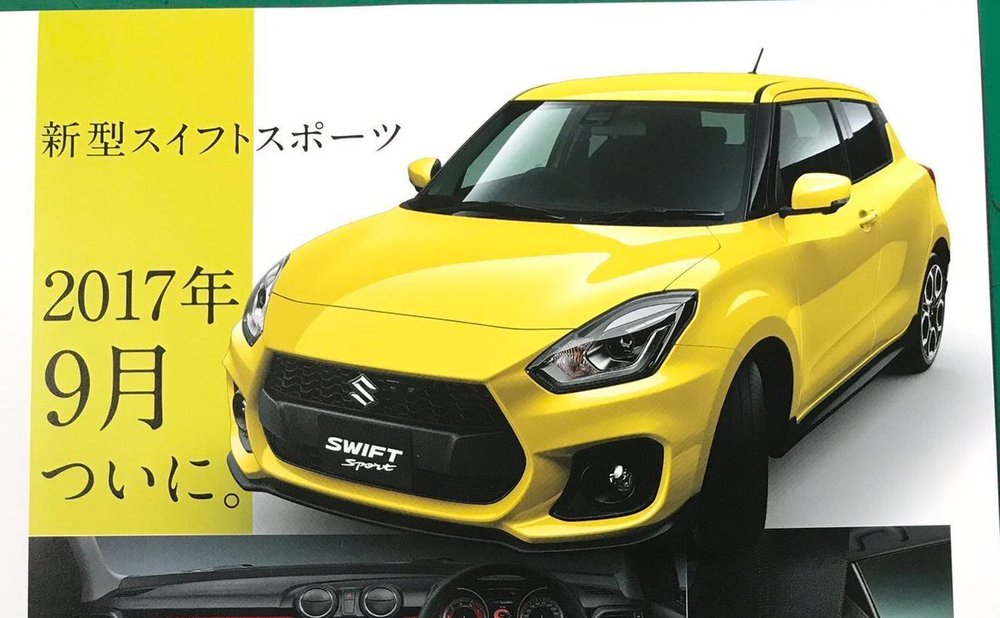 Suzuki-Swift-Sport-Catalogue-Leaked-Image-Front.jpg