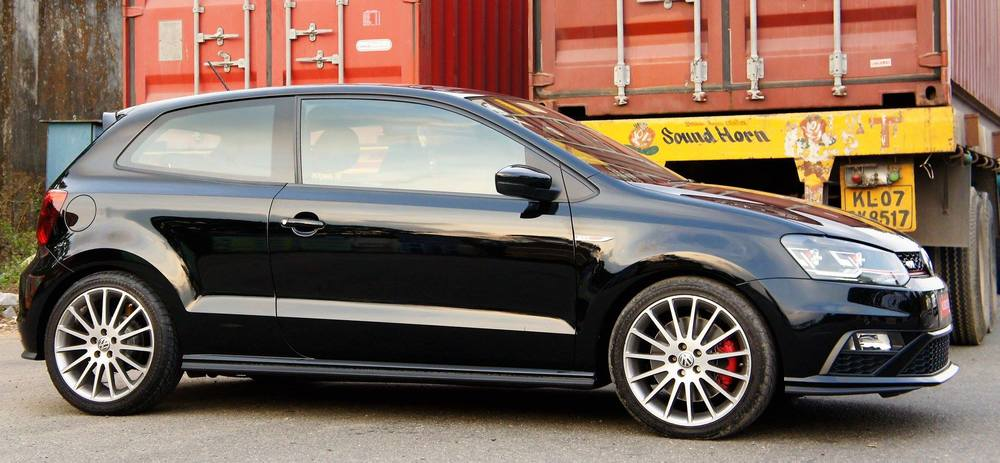 VW-GTI-Petes-Tuned-side.jpg