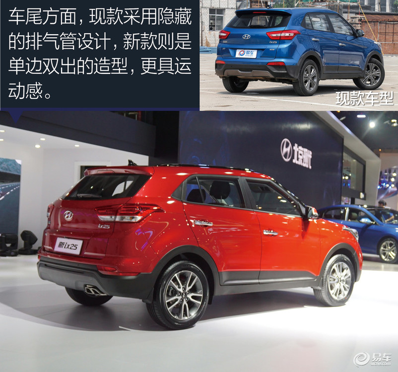 2017-Hyundai-ix25-2017-Hyundai-Creta-rear-three-quarters-at-2017-Chengdu-Motor-Show.jpg