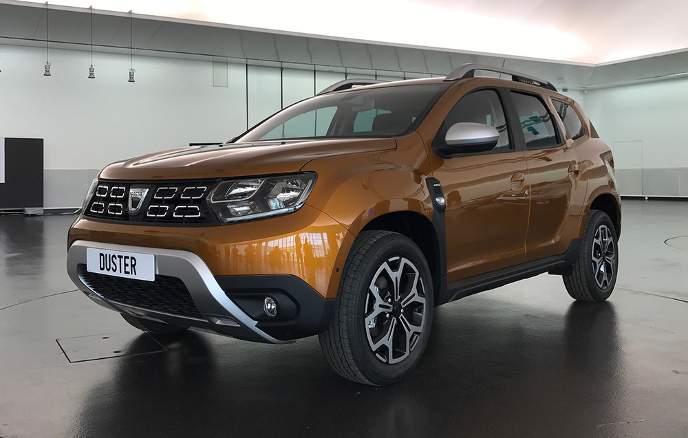 2018-Dacia-Duster-2018-Renault-Duster-front-three-quarters-left-side.jpg