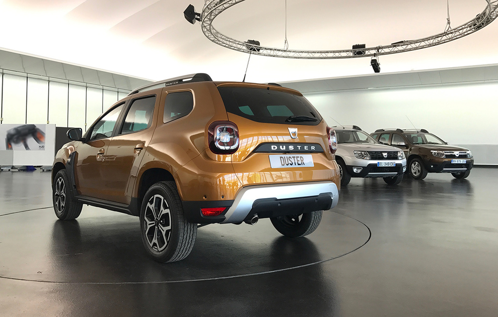2018-Dacia-Duster-2018-Renault-Duster-rear-three-quarters-1.jpg