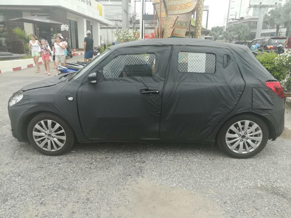 2018-Suzuki-Swift-ASEAN-spec-spied-first-time-side.jpg