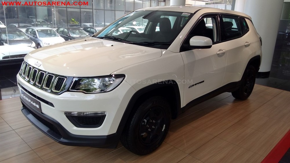 Jeep-Compass-SPORT-base-variant-1.jpg