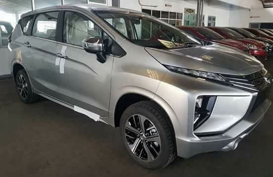 Mitsubishi-Xpander-front-three-quarters-right-side-spy-shot.jpg