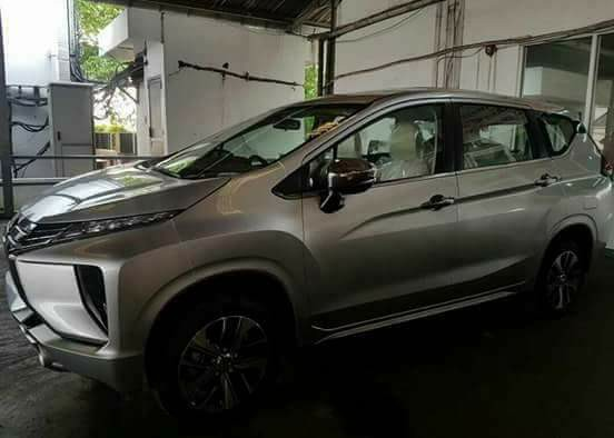 Mitsubishi-Xpander-front-three-quarters-spy-shot.jpg