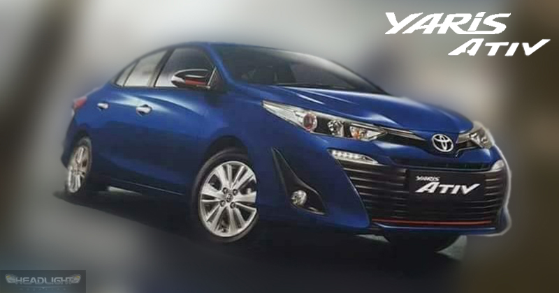 Toyota-Yaris-ATIV-front-three-quarters-right-side-leaked-image.jpg
