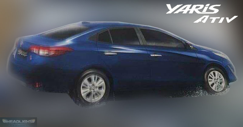 Toyota-Yaris-ATIV-rear-three-quarters-right-side-leaked-image.jpg