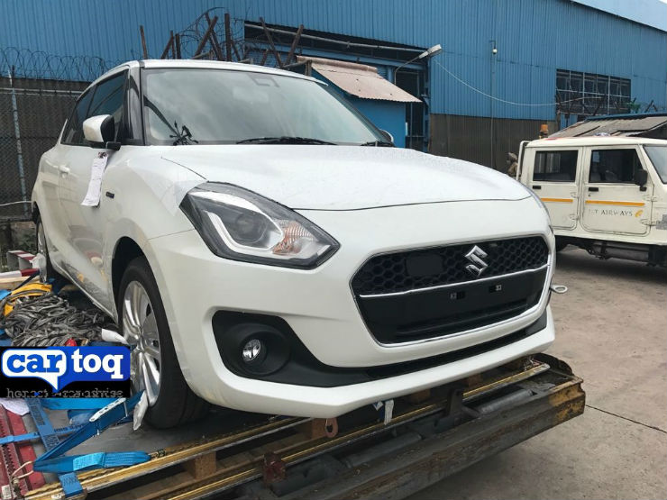 2018-Maruti-Swift-Spotted-in-India-front-three-quarter.jpg